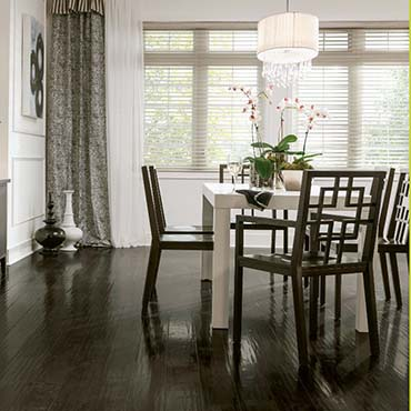 Armstrong Hardwood Flooring | Shelton, CT