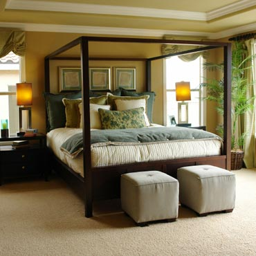 STAINMASTER® Carpet | Shelton, CT