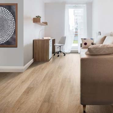 Nafco Vinyl Flooring | Shelton, CT